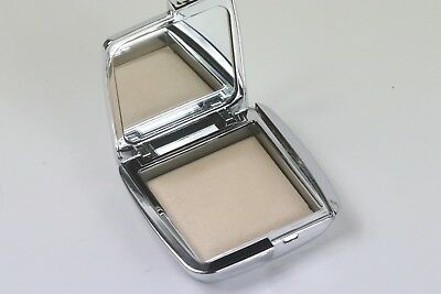 Hourglass Ambient Strobe Lighting Powder In Brillian Strobe Light Swatched Once!