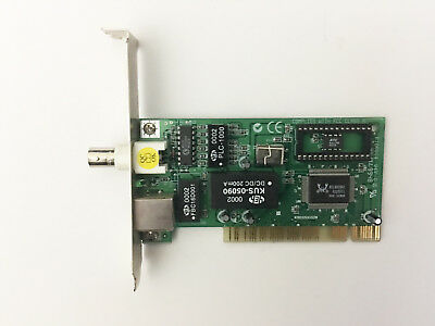 REALTEK RTL8029 PCI ETHERNET DRIVER FOR WINDOWS MAC