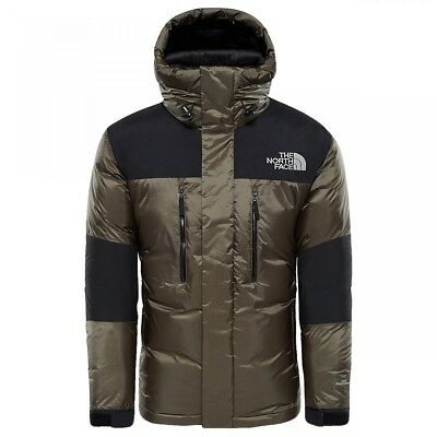 6eaf26208 DOUDOUNE THE NORTH Face Himalayan Windstopper T93L2LBQW