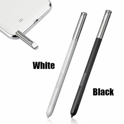 OEM Replacement For Samsung Galaxy Note 4  Stylus S PEN AT&T Verizon Sprint