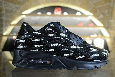best sneakers e122c cc9e3 Nike Air Max 90 Premium 700155 015