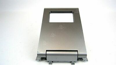 0D2G1W Dell Inspiron 24 All in One 3455 Rear Housing Back Cover D2G1W