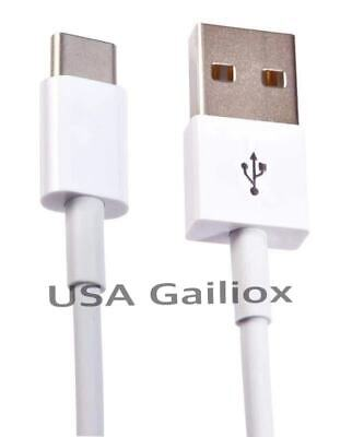 20/10 Pack Set - USB Sync Data Charging Charger Cable Cord for iPhone 6 7 8 8+ X