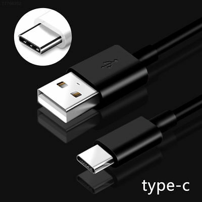 1/1.5/2/3M USB-C Type C Sync Data Charger Fast Charging Cable for Samsung S9 S8