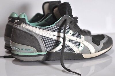 Asics Onitsuka Ultimate Tiger Womens sneakers size 7.5