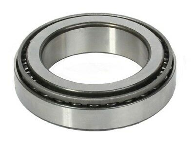 Case IH 401059A1 Tapered Roller Bearing Cone & Cup 580M, 580M SERIES II, 580M SE