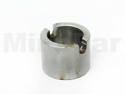 "Case IH D136565 2"" (50mm) ID x 2-1/8"" (54mm) L Bushing 580K, 580SK"