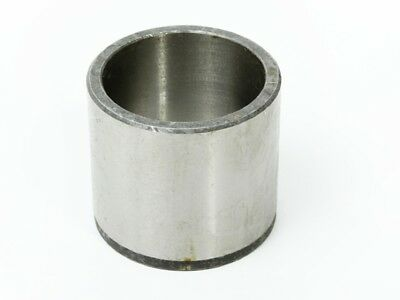 Case IH D149725 Bushing 59.75 OD X 54MM L