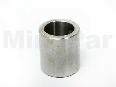 Case IH D145080 Bushings 50 x 70 x 78mm long 580K, 580SK