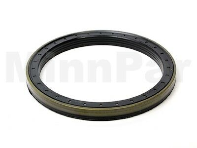 Case IH 247546A1 Axle Oil Seal 150MM ID x 180MM OD x 14.50MM W 590SM, 590SM SERI