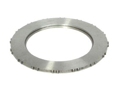 Case IH 237024A1 Differential Brake Outer Friction Plate 570LXT, 570LXT SERIES I
