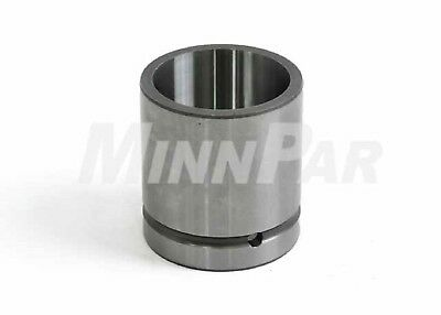 Case IH 441131A1 Bushing 50.22mm ID x 60mm OD x 65mm Long 580M, 580SM, 590SM