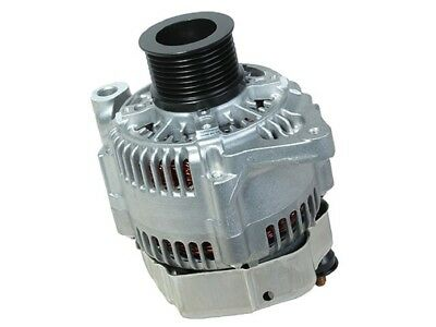 Case IH 87422777 Alternator 12 VOLT, 90 AMP, 2.5KW 580M SERIES II, 580M SERIES I