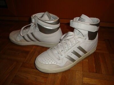 new styles 94a4f 42627 Adidas Concord High  Hi Used - Sneakers Taille 44 Occasion - US 10  UK