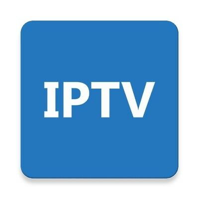 iptv subscription 1 year (USA, Canada, And Much More