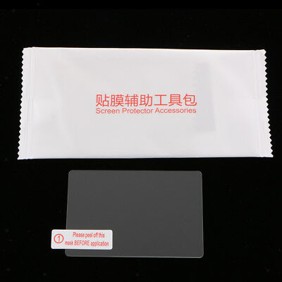 Screen Protector Foils Optical 9H Hardness for Pentax K-S1 Ultra-thin 0.33mm