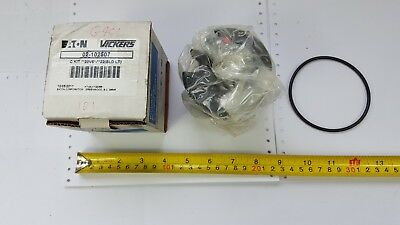 Vickers 02-102507 Cartridge Pump Kit **20V5*-**22(BLD LT) - Genuine Eaton - New