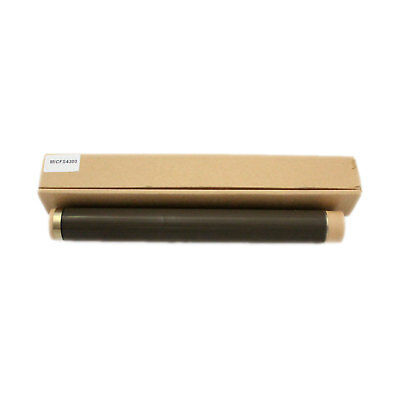 Sheet HP LaserJet Fuser 4300 Series Fuser Film Sleeve RL1-0024-Film New
