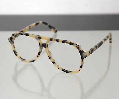 960db3d93e New Stella McCartney SC00160 003 Tortoise Eyeglasses. Made in Italy. 55X12  140
