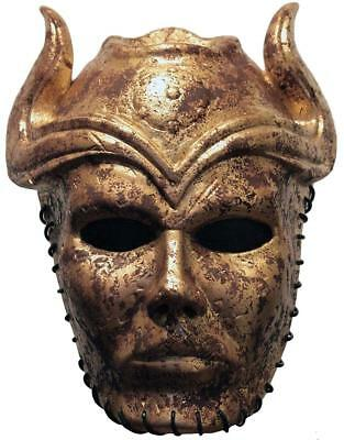 Game of Thrones Son of the Harpy Adult Costume Mask