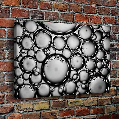 Abstract Graffiti HD Canvas prints Painting Home Decor Picture Wall art Poster