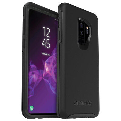OtterBox Symmetry Series Case for Samsung Galaxy S9/S9 Plus (100% Authentic)