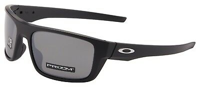 dcf443f6033a NEW OAKLEY SUNGLASSES Drop Point Polarized Prizm H20 Shallow oo9367 ...
