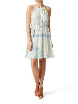 NEW Jeanswest Womens Issa Halter Dress Other