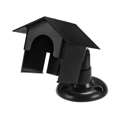 Weatherproof Wall Mount Bracket Cover Case for Wyze Camera, iSmart Camera TH877