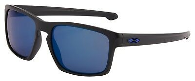 4ed8dc9bab9 AUTHENTIC OAKLEY OO9262-02 57 18 140 Sunglasses - Oakley Sliver ...
