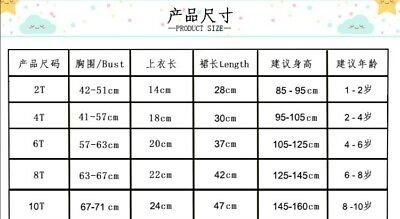 Mens Breathable Athletic Flyknit Sports Sneakers Running Shoes Jogging Walking