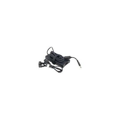 Dell Peripherals 331-5817 130Watt 3-Prong Ac Adapter With 6Ft Power Cord