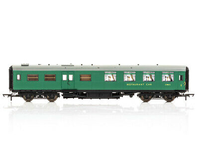 Hornby R4817 Personenwagen Maunsell Kitchen/Dining 1.Kl. S7946S/5 BR