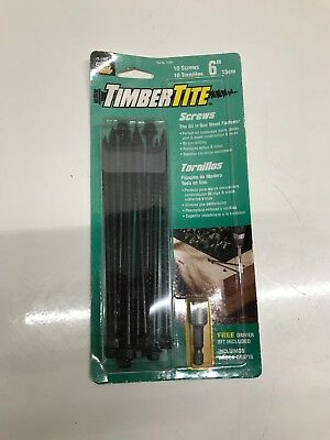 Steele Rubber Products 50-0487-80 Side Window Leading Edge Sold and Priced as a Pair