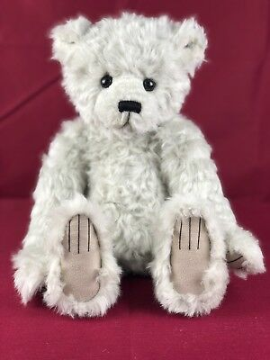 Charlie Bears Margot **SPECIAL OFFER**