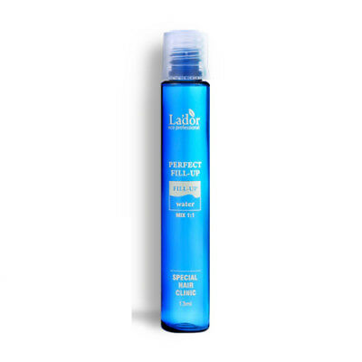 [Lador] Perfect Hair Fill-up