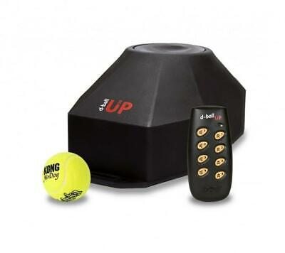 Dogtrace D-Ball up Ballwerfer Hundetraining Dummytraining Apportiertraining
