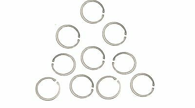 5 SETS Gas Rings 5.56