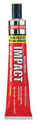 Evo-Stick IMPACT - Instant Contact Adhesive - 30g or 65g Tube