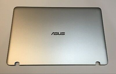 Asus GM501GS-1A  LCD Back Cover 90NR0031-R7A010 Grade B