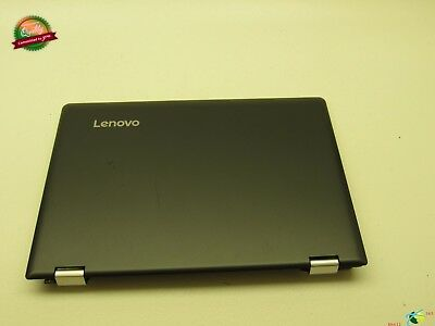 Lenovo Flex 4-1470 Series LCD Touch Screen Complete Assembly Grade B