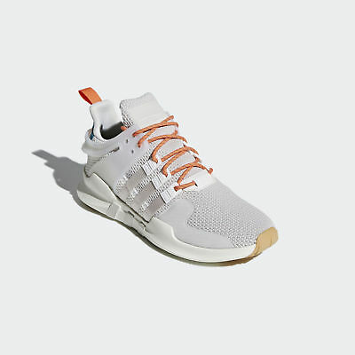 New Adidas Originals Eqt Support Adv Men S Shoes Cp9558 Triple White