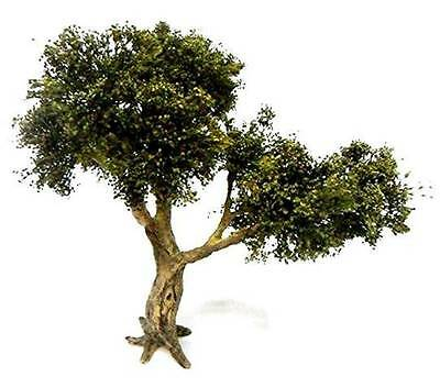 Model Tree 1/35 Scale Handmade Product Approx  26 Cm. Height. Tnt-005