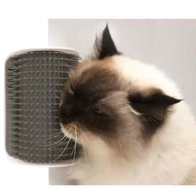 Cat & Dog Grooming Tool Hair Removal Brush Comb Hair Shedding Trimming