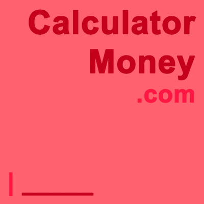 Calculator Money.com ONLINE price BLOCKCHAIN not GoDaddy EXCHANGE change CONVERT