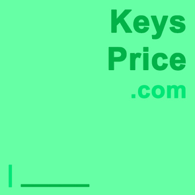 Keys Price.com MONEY crypto BRANDABLE domain name PREMIUM not GoDaddy BITCOIN bo