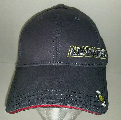 Sea Doo hat Cap New with tags Gray
