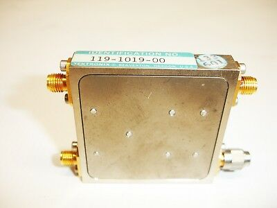 Replacement Cell For Sensor Electronics Gas Detector Sec3000—sih4 S24639-0001 Business & Industrial Analyzers & Data Acquisition