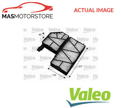 715563 Valeo Cabin Pollen Filter Dust Filter P New Oe Replacement