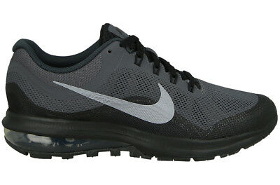 outlet store 2bbf9 87020 Chaussures Femmes junior Sneakers Nike Air Max Dynasty 2 (Gs)  859575 001